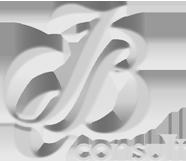 JBC Consult Logo